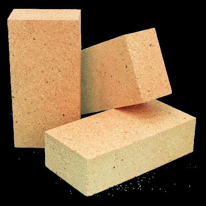 """Résultat de recherche d'images pour """"brique"""""""