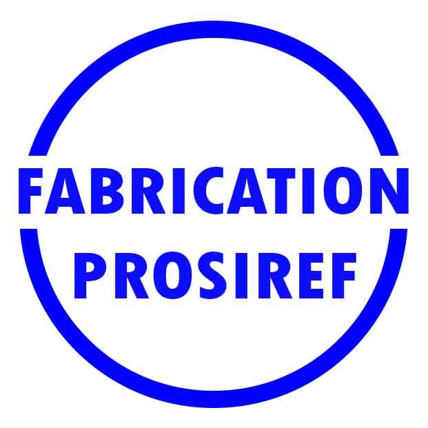 fabrication_prosiref