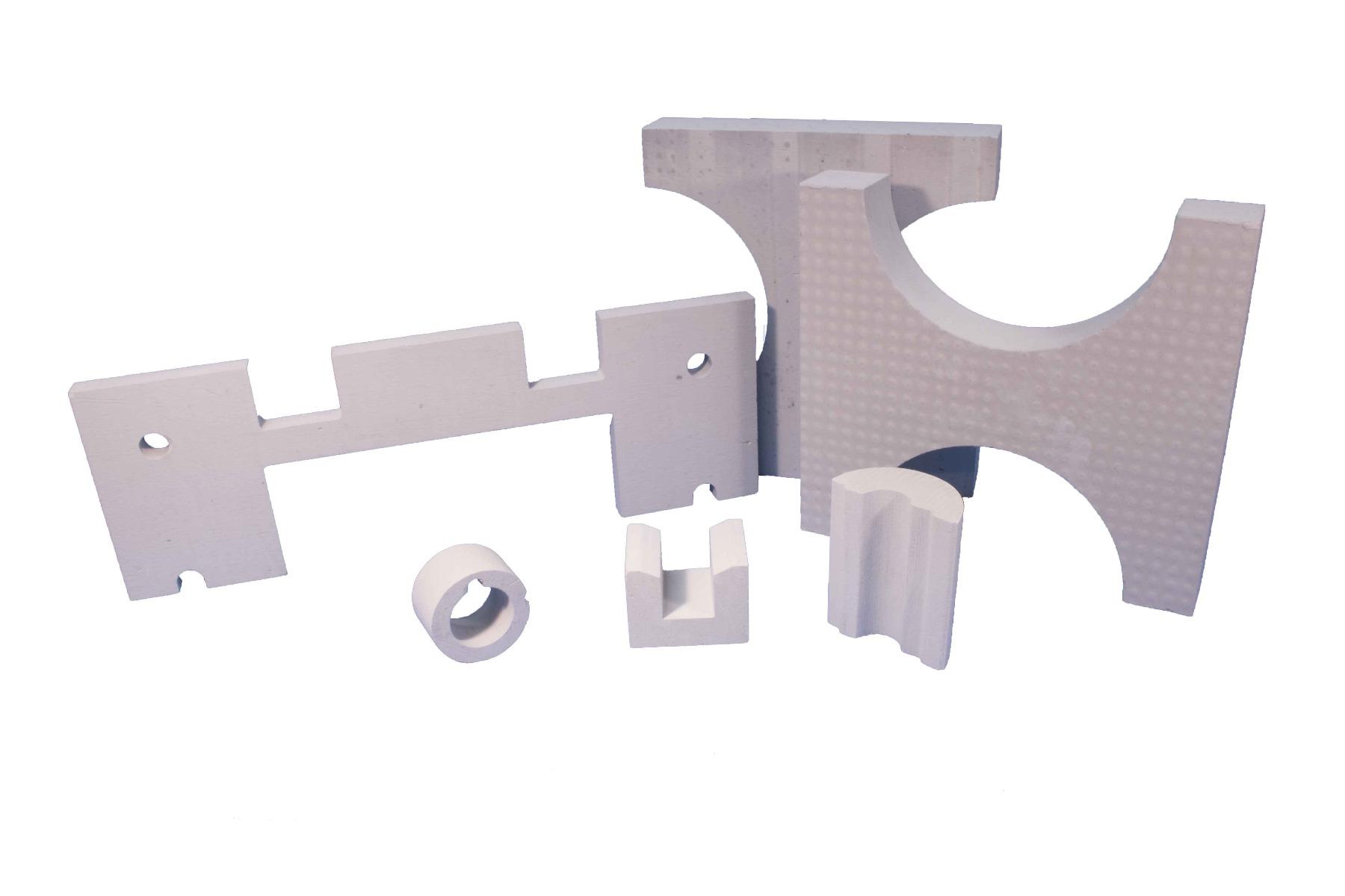 pieces_3